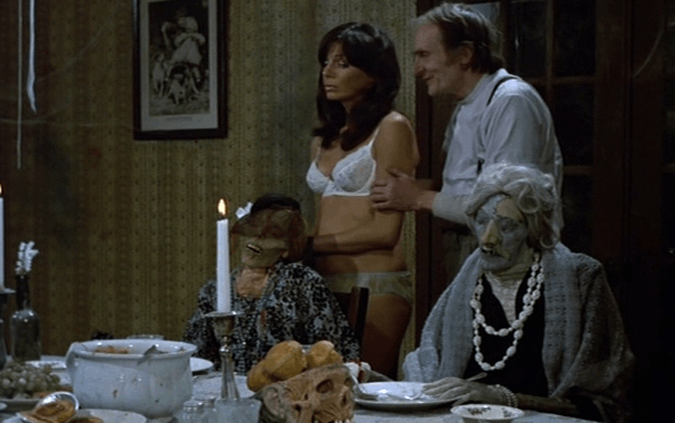 DERANGED: CONFESSIONS OF A NECROPHILE [1974]