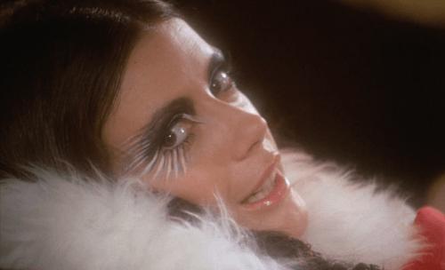 SWEET MOVIE [1974]