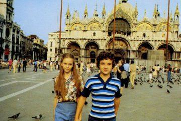 a little romance 1979