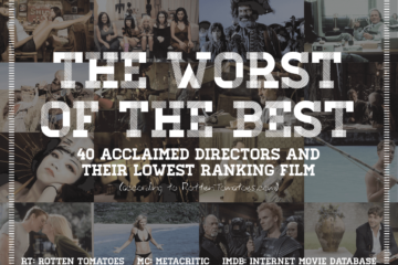 the worst of the best