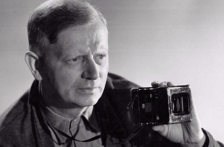 carl-theodor-dreye great directors - profile