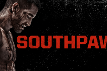 Southpaw 2015 VFX Movie Breakdown