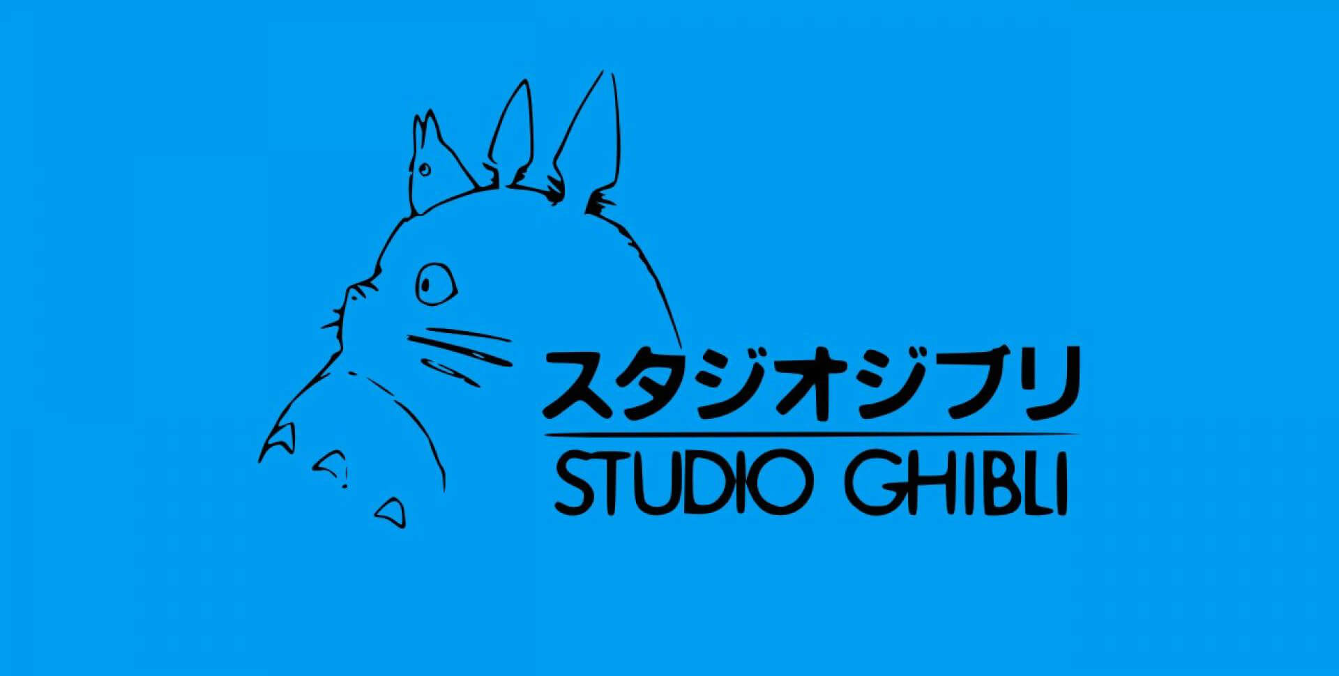 Studio Ghibli Movies Ranked from Worst to Best