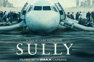 Sully VFX Breakdown by MPC