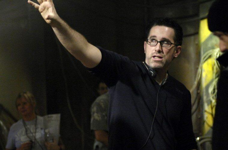 Darren Lynn Bousman Talks Abattoir