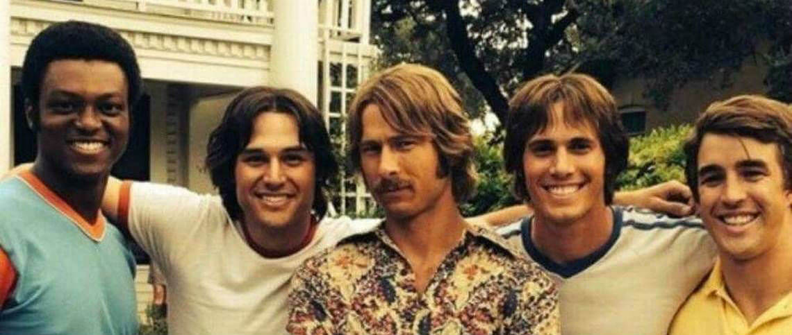 Everybody Wants Some 2016 Best Movies List