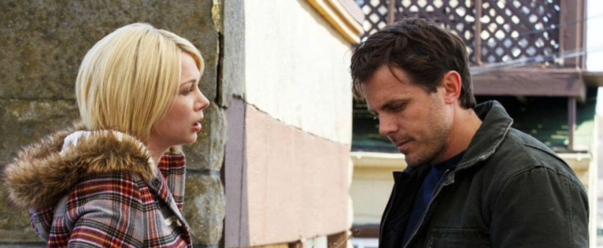 Manchester by the Sea 2016 Best Movies 2016