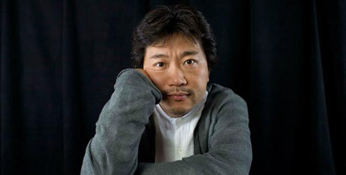 Hirokazu Koreeda Q&A After the Storm