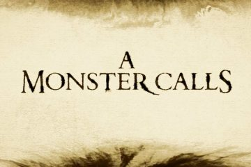 a monster calls vfx breakdown by mpc