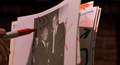 do the right thing screenshot criterion malcolm x