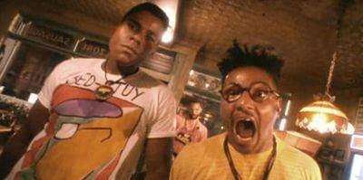 do the right thing screenshot criterion