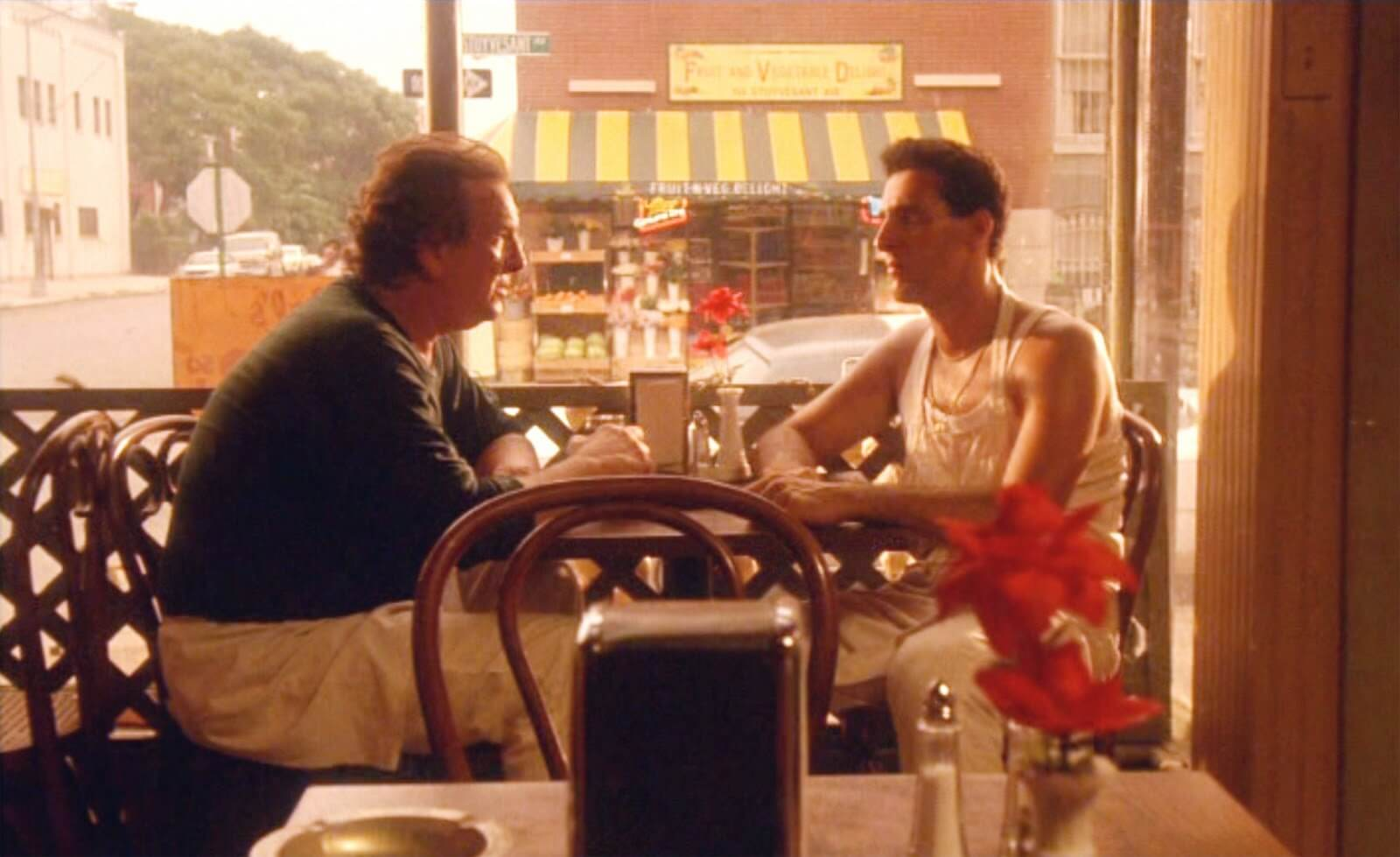 do the right thing screenshot
