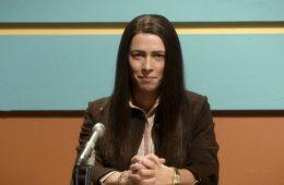 Christine 2016 Spoiler Free Movie Review