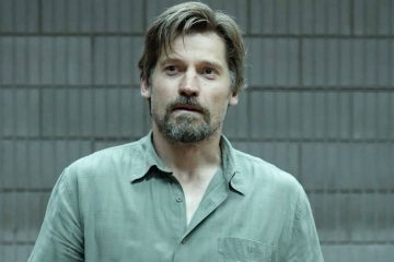Small Crimes 2017 Spoiler Free Movie Review