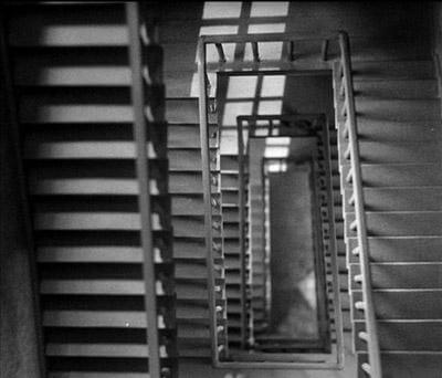 Fritz Lang M