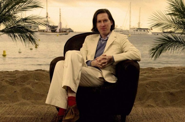 Wes Anderson Profile Great Directors Guide