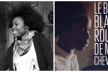 french interview 2017 short film Josza Anjembe