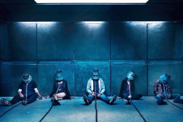 Jigsaw 2017 Spoiler Free Movie Review