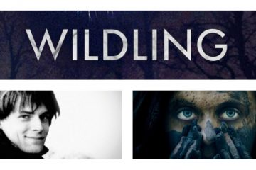 Wildling - Interview with Fritz Böhm