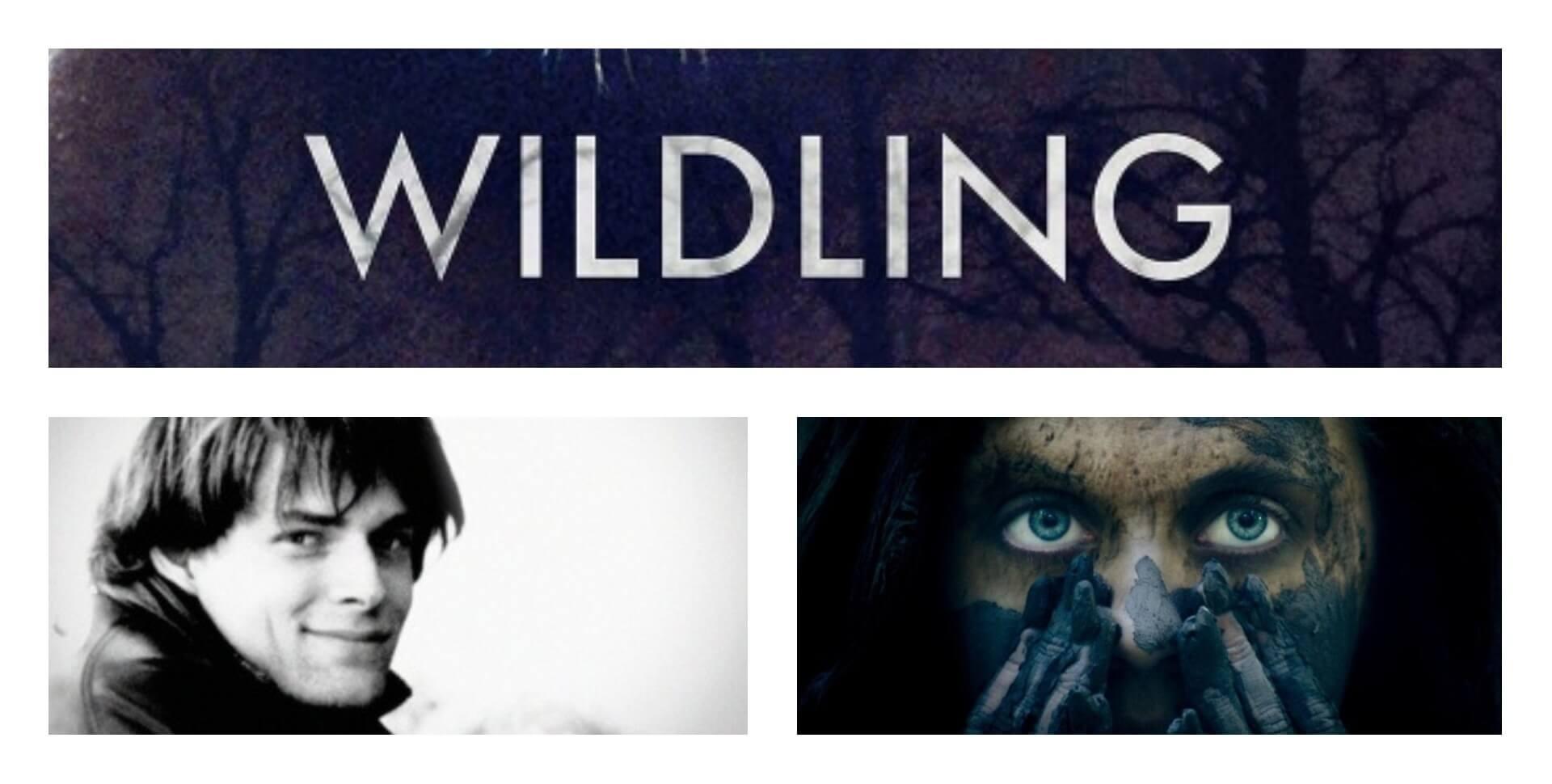 Wildling - Interview with Fritz Böhm