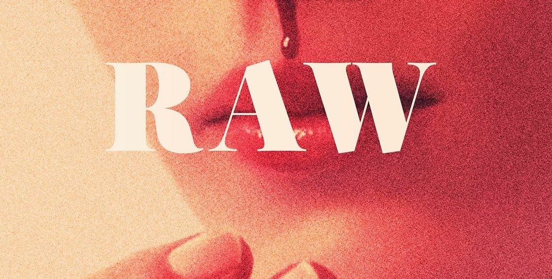Red Band Movie Trailer for Raw (2016)