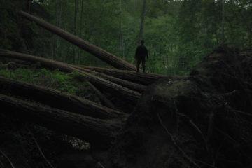 Sator (2019) Film Still