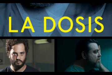 Interview with Filmmaker Martín Kraut
