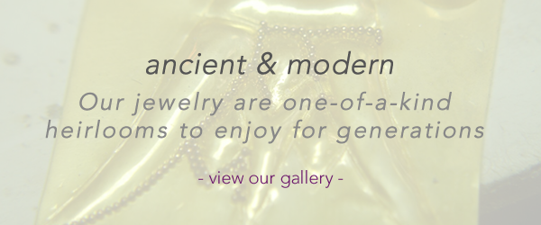 ancient-modern2