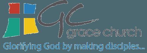 Grace Church of Ridgewood