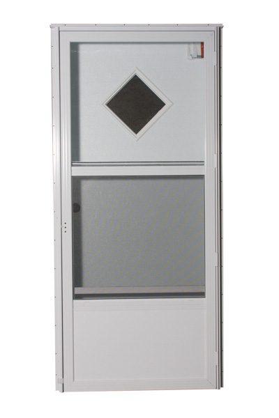 Door Category pic for website