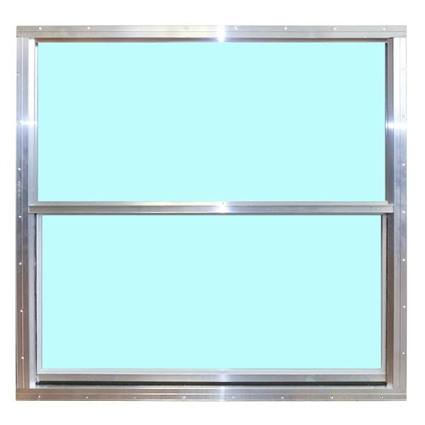 Windows pic for website and Aluminum windows variable product