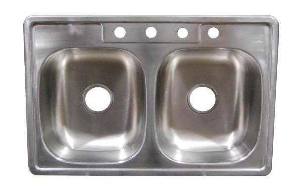 kitchen sink_1587491447177
