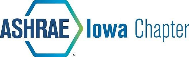 ASHRAE® Iowa Chapter