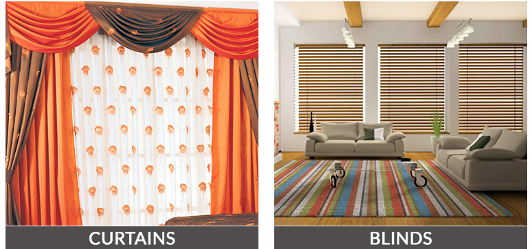 blind-vs-curtain
