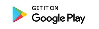 google-play-cta