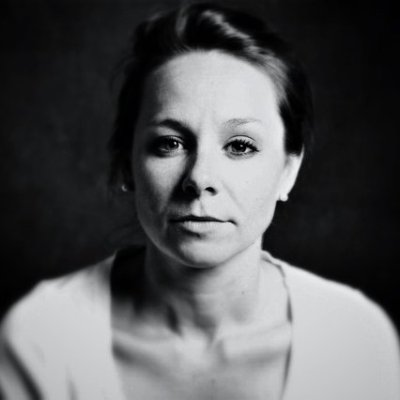 Jenny Wortham Palmer