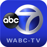 Michele and Joe, and Erin and Eric, have appeared as guests on WABC-TV news