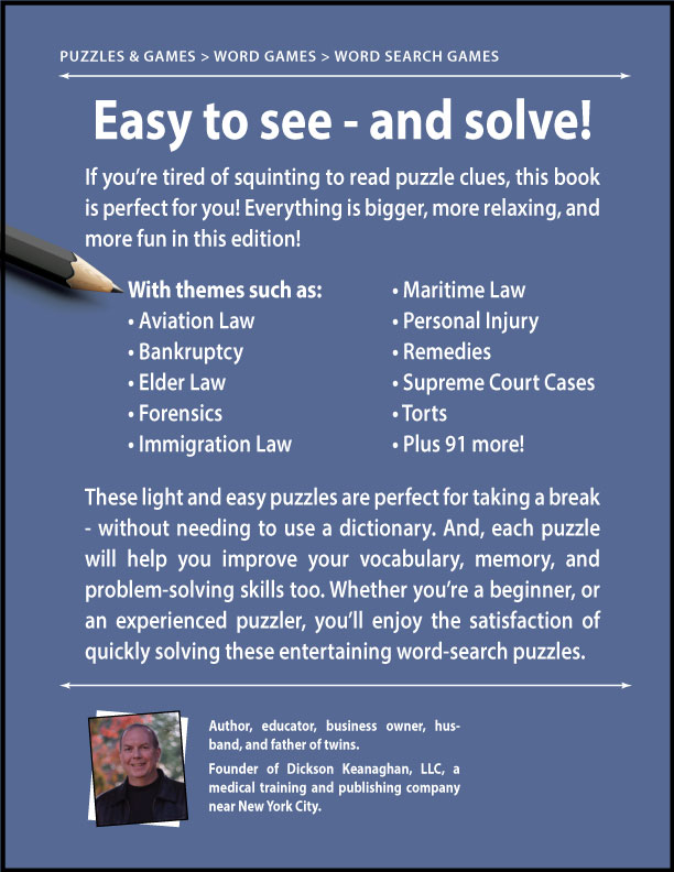 Legal-Word-Search-Large-Print-Book-cover-back-2019-09-01