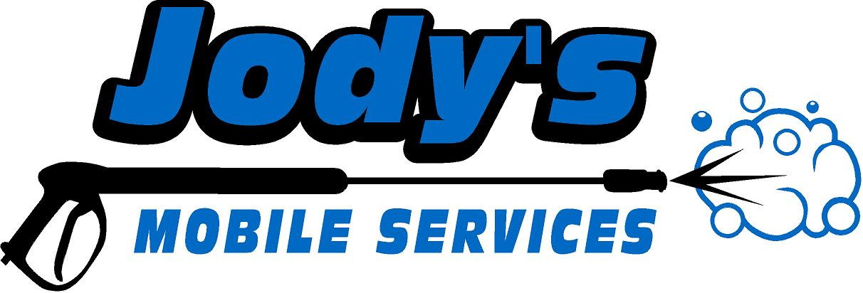 Jody's Mobile Services