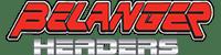 Belanger Performance Headers & Exhaust LLC.