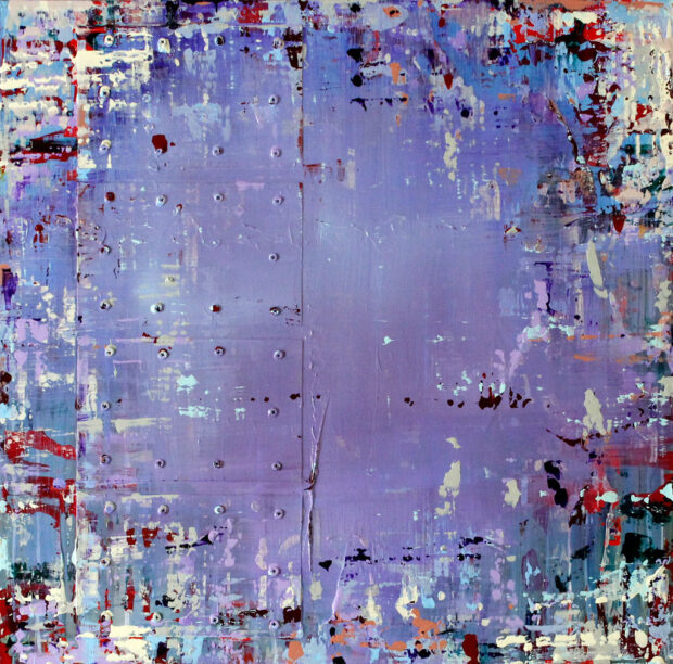 Oregon Artist, Contemporary, Southern Oregon, Abstract
