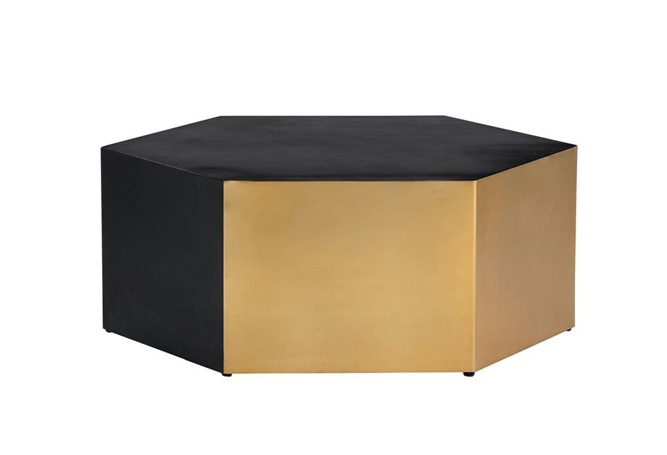 Seymo Coffee Table