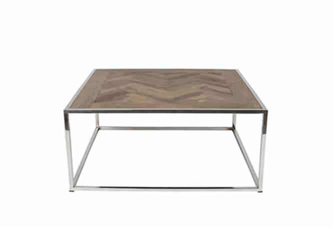 Warne Coffee Table