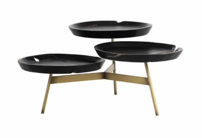 Monto Coffee Table