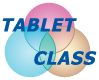 TabletClass - Clear & Understandable Math