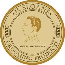 JS Sloane Co