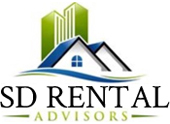 Welcome to SD Rental Advisors