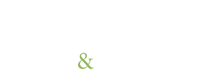 Connect Counseling & Neurofeedback Logo