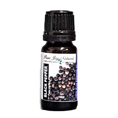 black, black pepper, black pepper essential oil