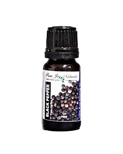 black, black pepper, black pepper essential oil